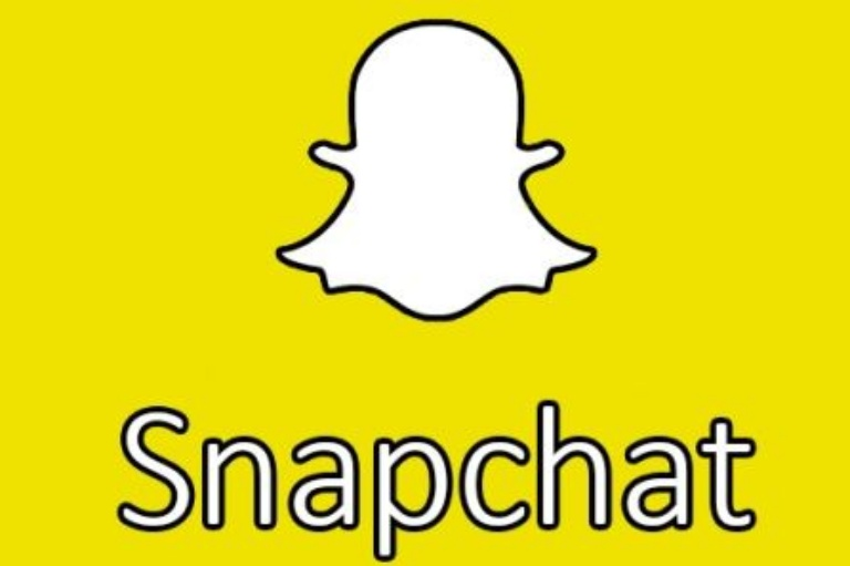 Trucos para dominar Snapchat